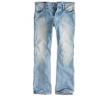 14年最流行舒适时尚水洗牛仔裤