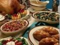 俄罗斯饮食文化具有3大特点