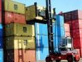 五月中国贸易顺差上升为360亿美元
