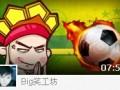 唐唐脱口秀:世界'悲',中国男足你好吗? (645播放)