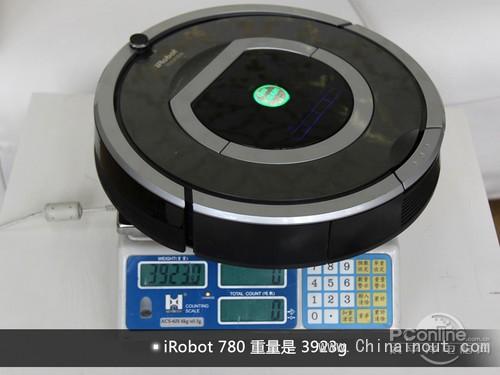 iRobot 780