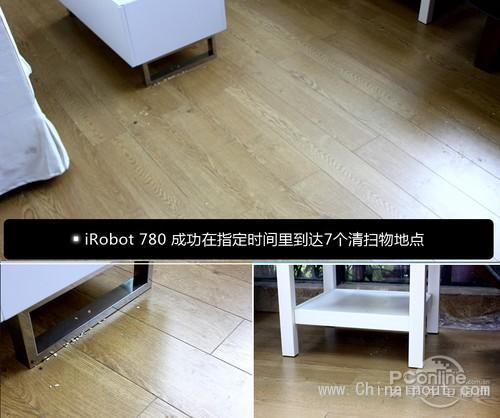 iRobot780