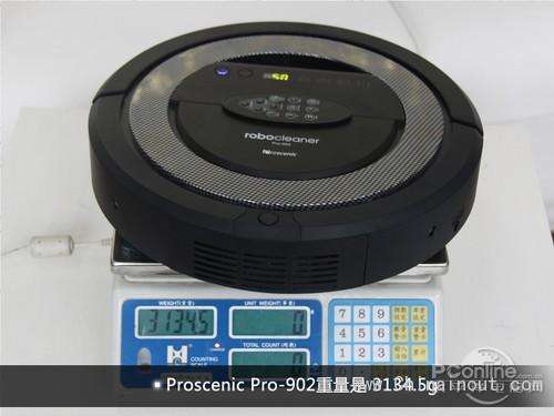 Proscenic Pro-902
