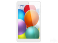 Colorfly i803 Q1