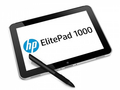 惠普ElitePad 1000 G2