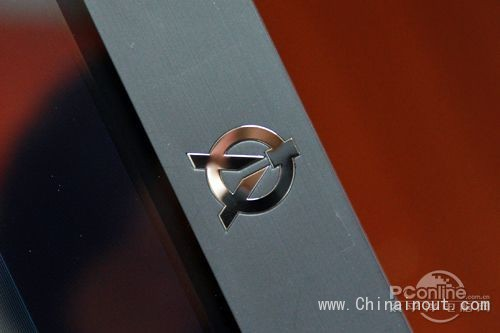 华强Logo