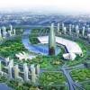 2014中国(郑州)国际工厂搬运及物流设备展览会