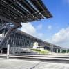 2014第三届广州国际轨道交通产业展览会
