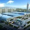 2014中国(贵州)国际城市轨道交通技术装备展览会