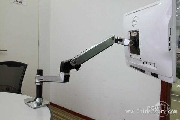 戴尔led荧光板设计图