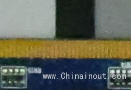 NX mini