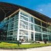 2014第五屆湖南印刷包裝機械展覽會