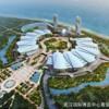 2014中部(武汉)环保与水处理展览会