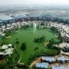 2014第十九届中国西部国际工业环保通风设备展览会