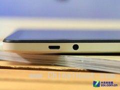399元的手机平板 酷比魔方TALK 7X评测
