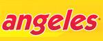 美国安吉利斯公司