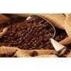 求购大量优质南美洲咖啡豆