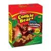 饼干熊巧克力曲奇