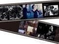 互联网巨头将引领中国电影未来