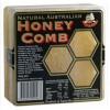 蜂巢 500克包装