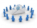 剖析Email地址中的@符号的含义中英文对照