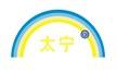 【太宁®】复方角菜酸酯乳膏