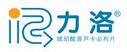 【力洛®】琥珀酸普芦卡必利片