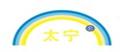 【太宁®】复方角菜酸酯栓