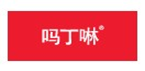 【吗丁啉®】多潘立酮片