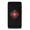 威瑞森4G智能手机 SMARTPHONE 4G