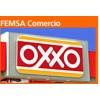 芬莎便利店FEMSA Comercio