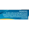 Mercantil商业银行服务Banking