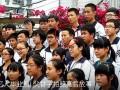 优酷影像录:替身毕业照·童年影像馆 (209播放)