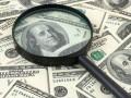 美国经济增长,美联储仍持谨慎态度