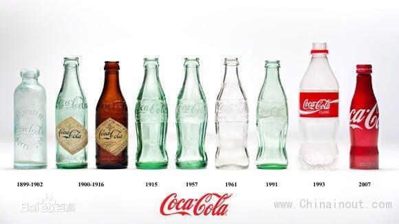 picsart可乐瓶子素材