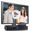 有线电视cableTV