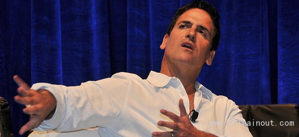 things-mark-cuban-says-need-be-great-business-2