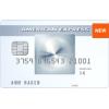 美国运通日常℠信用卡  Personal Cards