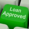 贷款服务Loans