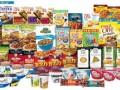 世界著名食品商通用磨坊8.2亿美元收购安妮