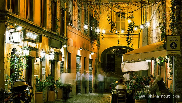 olive-for-life-olives-restaurant
