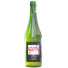 怡澤天然蘋果酒 IZETA NATURAL CIDER
