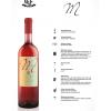 佩里卡酒庄/里奥哈/玫瑰红葡萄酒rose wine