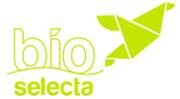 西班牙Bioselecta有机食品公司