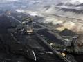 中国将恢复煤炭进口关税