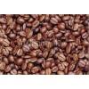 咖啡豆 coffee beans