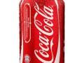 可口可乐Coca Cola
