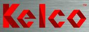 印度柯尔克工业有限公司