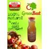 100%纯天然苹果汁Apple Juice