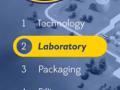 SCT润滑油实验室展示SCT Laboratory (250播放)